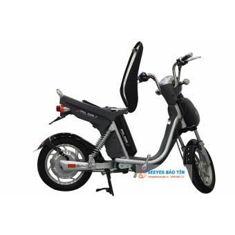 Xe đạp điện Nijia S 2017