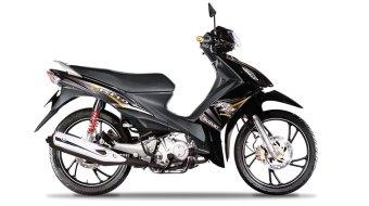 Xe số Suzuki AXELO côn 125cc (Đen xám) + Đã giảm trực tiếp 500.000 trên giá đăng bán - 8765788 , SU966OTAA1N4DJVNAMZ-2708584 , 224_SU966OTAA1N4DJVNAMZ-2708584 , 29000000 , Xe-so-Suzuki-AXELO-con-125cc-Den-xam-Da-giam-truc-tiep-500.000-tren-gia-dang-ban-224_SU966OTAA1N4DJVNAMZ-2708584 , lazada.vn , Xe số Suzuki AXELO côn 125cc (Đen xám)