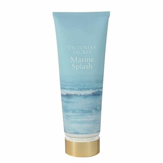 Dưỡng thể Victoria's Secret Fragrance Lotion 236ml - Marine Splash (Mỹ)