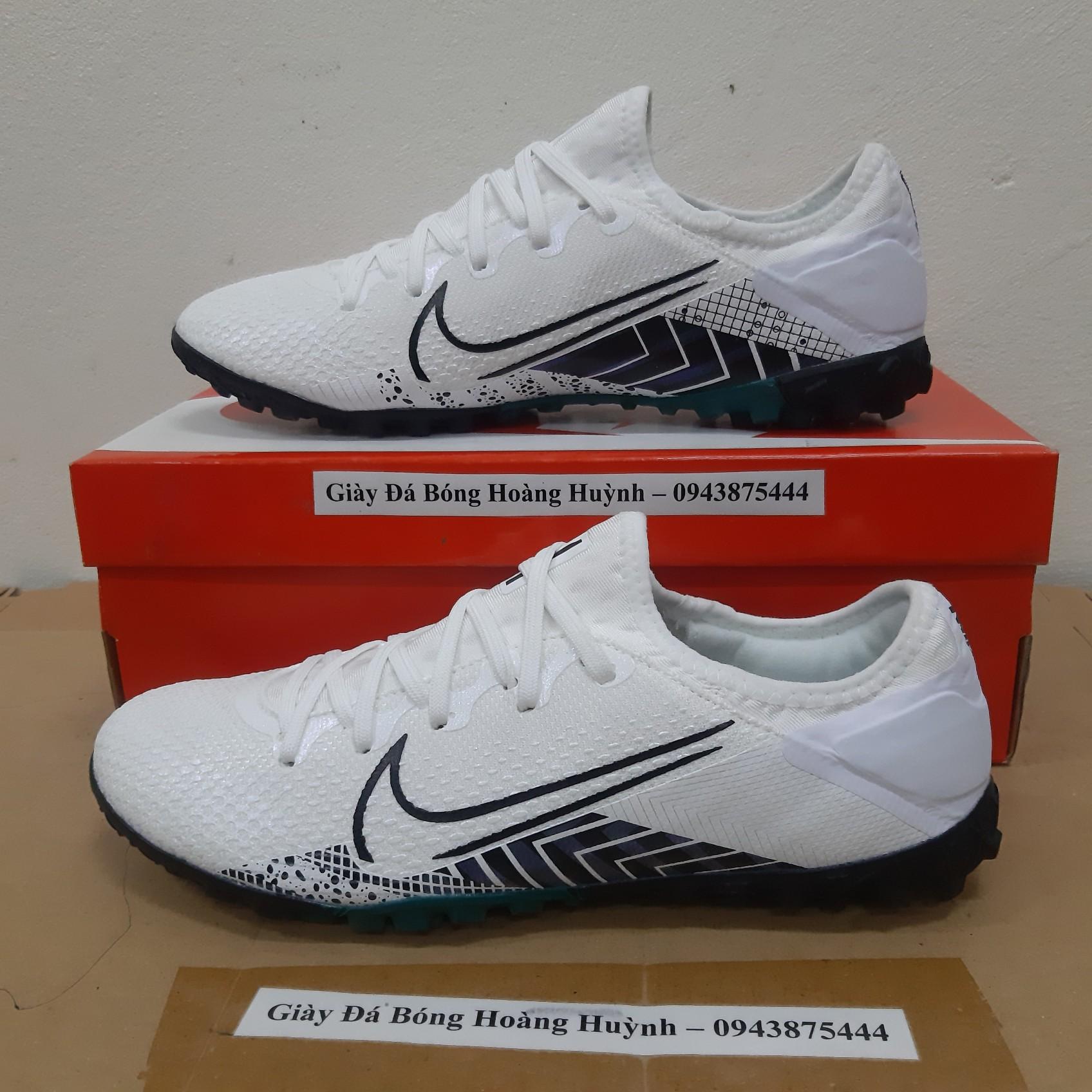 Giày đá bóng Nike Vapor 13 Pro TF