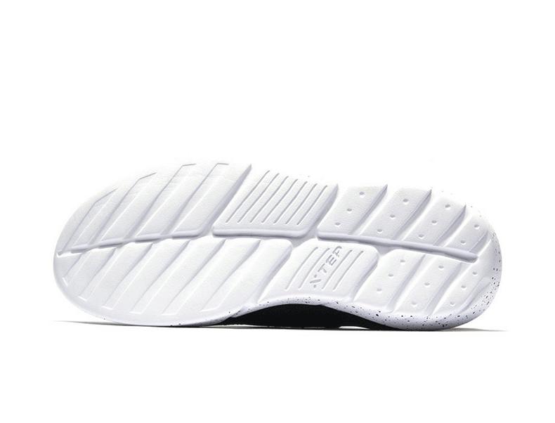 Xtep Giày Thể Thao Sneakers Nữ Đô Thị Thời Trang 981118392896 6