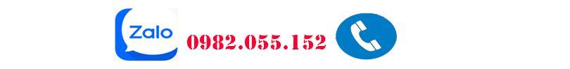 [HCM]Gậy Bóng Chày Tự VVệ - Gậy Bóng Chày Phòng Thân Gậy Bóng Chày Tự VVệ Supreme - Hàng xịn bao test Cán gậy được cuốn cao su để bạn có thể dễ cầm nắm sử dụng không bị trơn trượt và tạo cảm giác thoải mái . 1