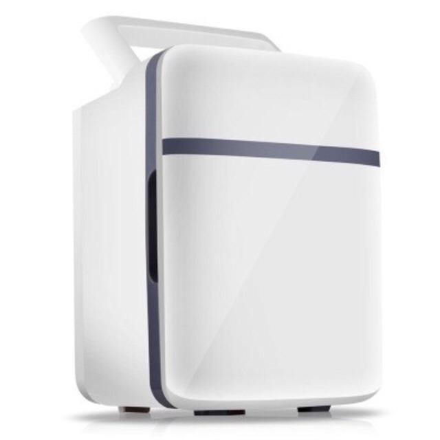 Tủ lạnh mini 10L F.R.E.E S.H.I.P toàn quốc
