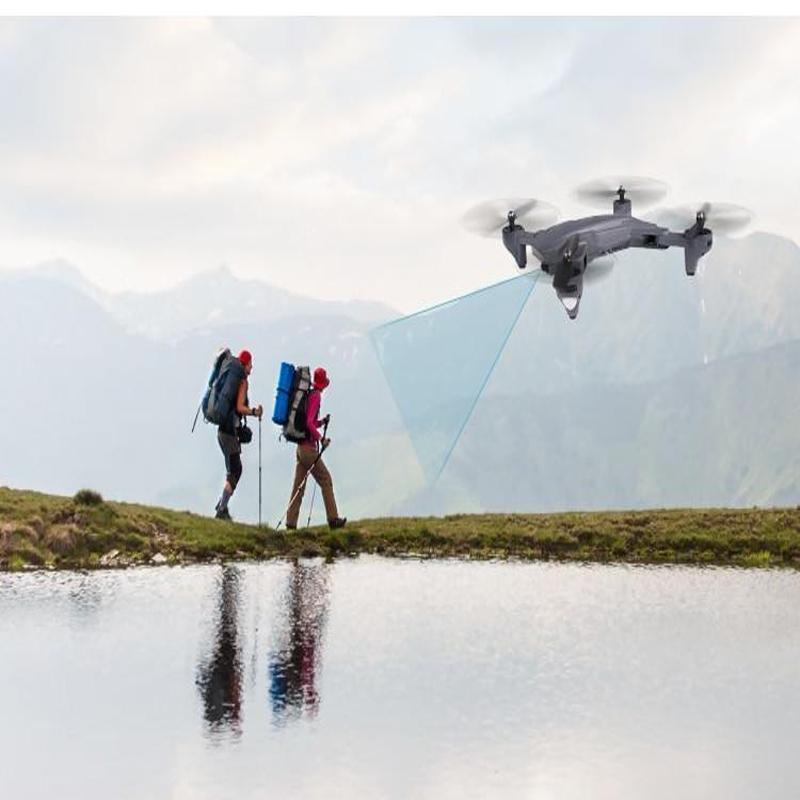 flycam giá rẻ có camera