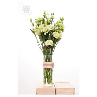 Gói hoa tiện lợi 19K mỗi ngày