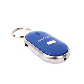 Móc khóa huýt sáo thông minh VNR (xanh dương)