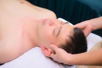 Massage body đá nóng, xông hơi khô tinh dầu tại Khiếm thị Sen Vàng - 8353035 , NO007VCAA6BNYLVNAMZ-11669033 , 224_NO007VCAA6BNYLVNAMZ-11669033 , 200000 , Massage-body-da-nong-xong-hoi-kho-tinh-dau-tai-Khiem-thi-Sen-Vang-224_NO007VCAA6BNYLVNAMZ-11669033 , lazada.vn , Massage body đá nóng, xông hơi khô tinh dầu tại Khiế