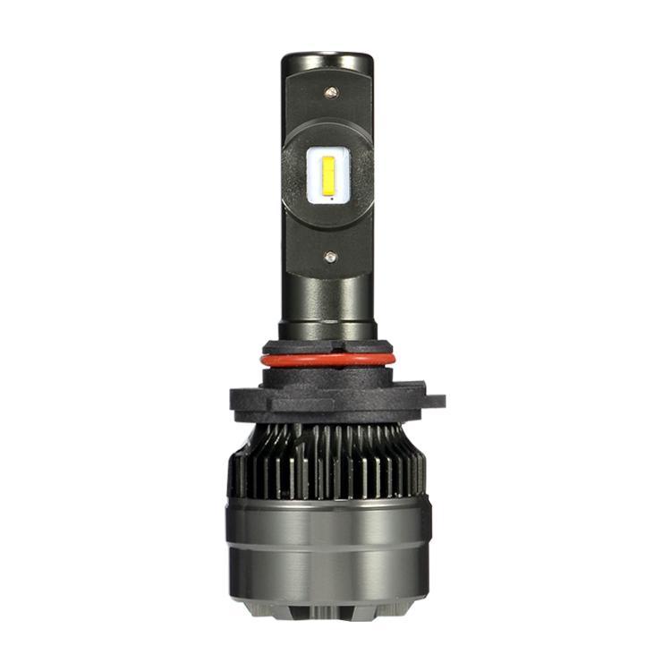 Bóng đèn pha led ô tô siêu sắng sử dụng công nghệ philips Lumiled csp, tăng sáng 200% sử dụng cho ô tô chân đèn HB4 9006 12V sản không gây chói xe ngược chiều, tiết kiệm điện năng, không gây mờ ố chóa đèn, bảo hành 1 đổi 1