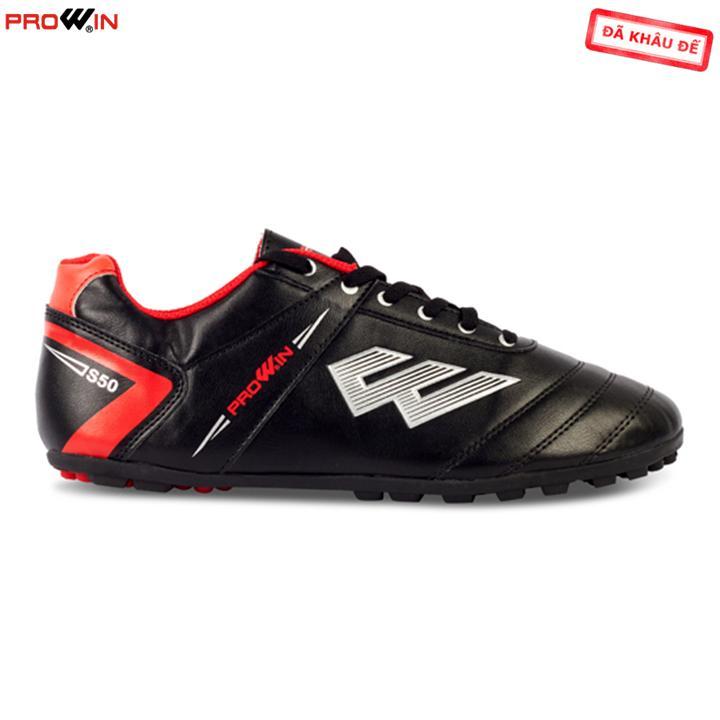 Giày đá bóng, đá banh sân cỏ nhân tạo Prowin (Đủ màu) ĐỒ TẬP TỐT