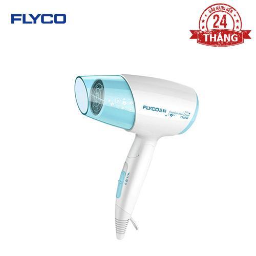 MÁY SÂY TÓC FLYCO FH6223