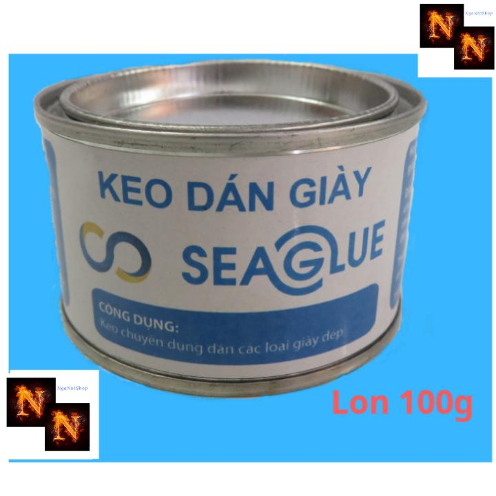 Keo dán biển - SG 45