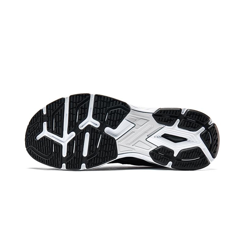 Giày Chạy Bộ Nữ, Giày Sneaker Nữ Xtep, Nhẹ,Thoáng Khí, Êm Chân 981318110316 4