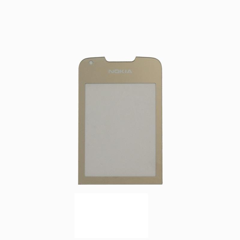 Mặt kính dùng cho Nokia 8800 ART