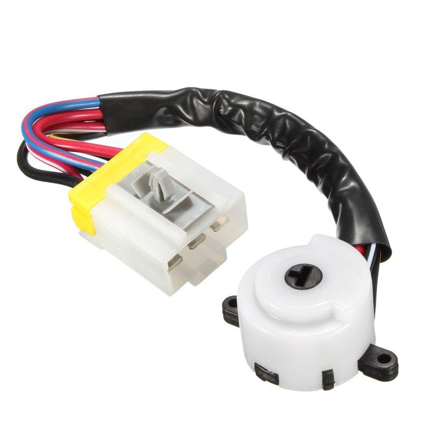 Product Details Of Sup Hot For Nissan Maxima Altima Infiniti 200sx Ignition Switch 97 9811149414