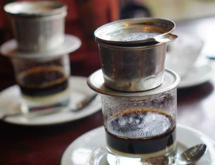 [Kootoro] [HCM] COFFEE GARDEN Mệnh Giá 50K Áp Dụng Toàn Menu - Evoucher