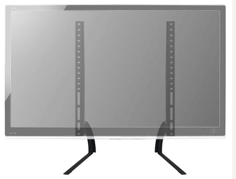 Chân đế tivi đa năng 40 - 70 inch Lắp đặt mọi hãng tivi trên thị trường như LG, SS, SONY, SHARP, PANASONIC, TCL, UBC, Xiaomi