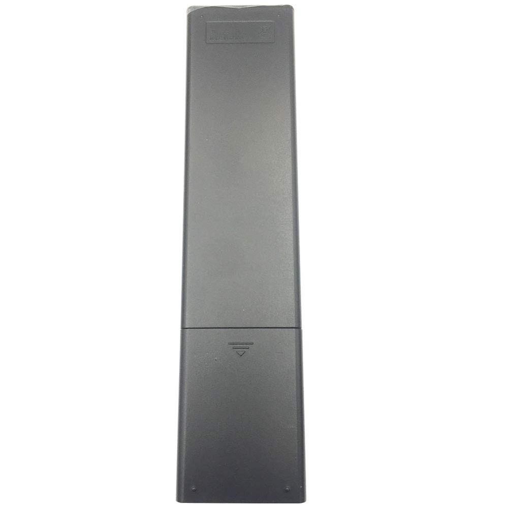 Điều khiển TV Sony Smart đa năng TX300P TẶNG PIN Loại Đẹp Sử dụng cho tất cả các dòng TV SONY SMART 1
