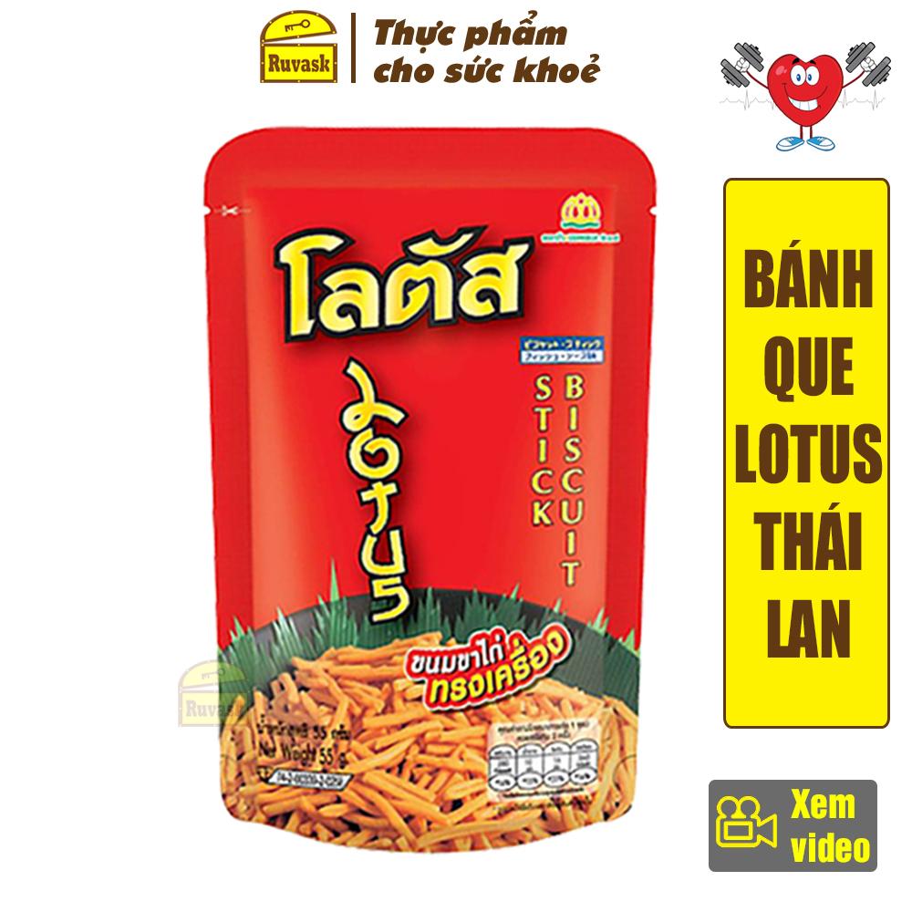 Tổng hợp Bánh Kẹo Thái Lan Ngon giá rẻ, bán chạy tháng 9/2021 - BeeCost