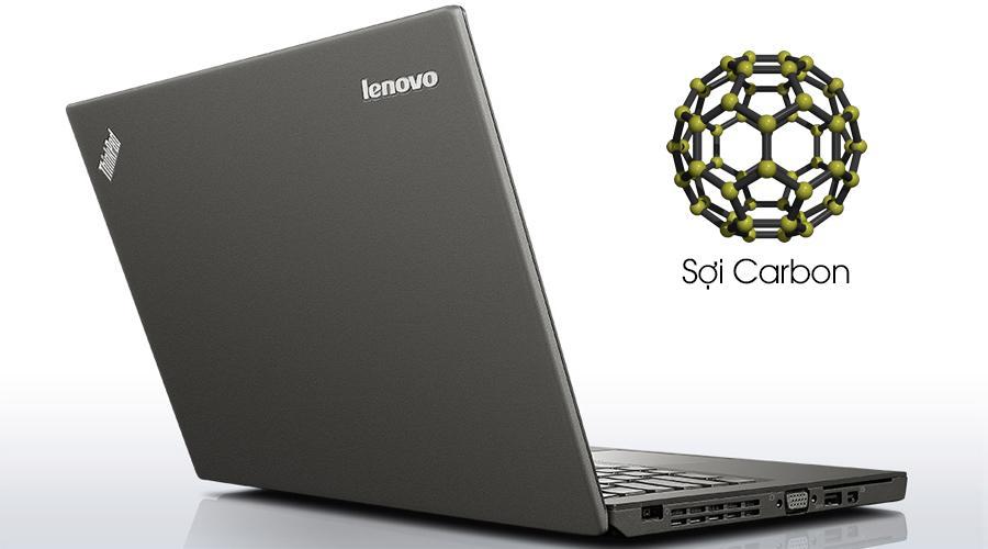 Laptop Lenovo Thinkpad X240 - Core i7 4600, ram 8, ổ SSD 240GB, VGA ON, Màn hình 12.5inch, Nhỏ, mỏng, gọn, nhẹ 1.3kg, thời lượng pin dài,Lenovo Thinkpad X240 i7