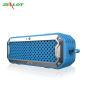 Loa bluetooth zealot chống nước ngoài trời cảm ứng S6 dành cho điện thoại, ipad, latop,...