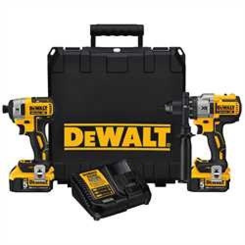 [HCM]DEWALT 299P2 máy khoan dewalt 299p2 dewalt 887