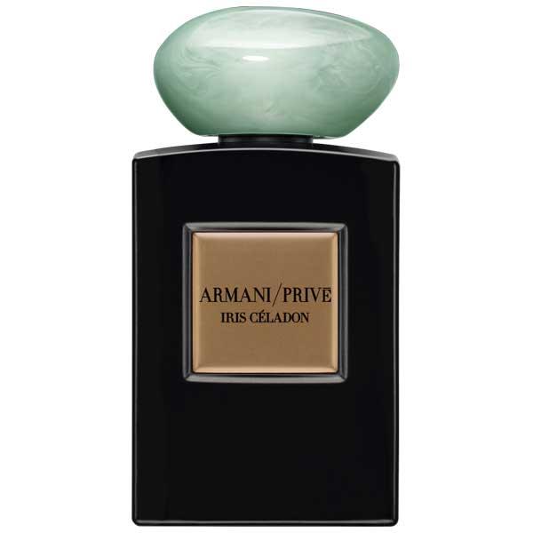 [HCM]Nước hoa Armani Prive Iris Celadon
