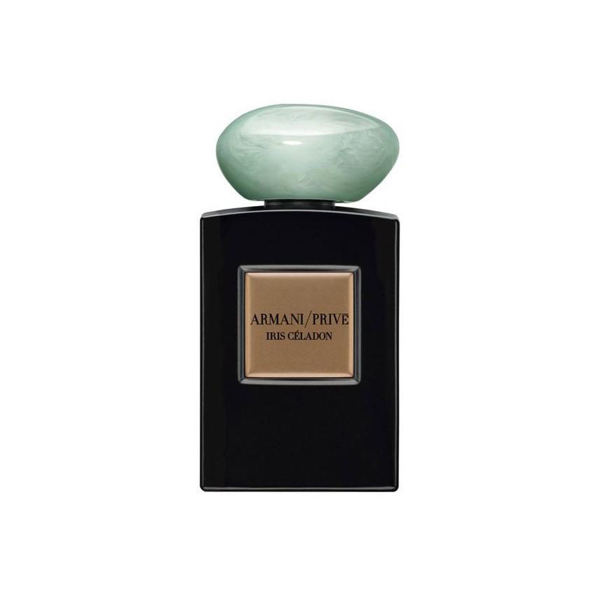 Nước hoa dùng thử Armani Prive Iris Celadon Test 10ml/20ml Spray / Chuẩn authentic