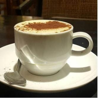 [Kootoro] [HCM] CUP TACH COFFEE  Mệnh Giá 50K Áp Dụng Toàn Menu - Evoucher