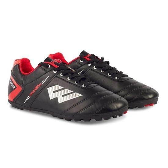 Giày bóng đá P.rowin