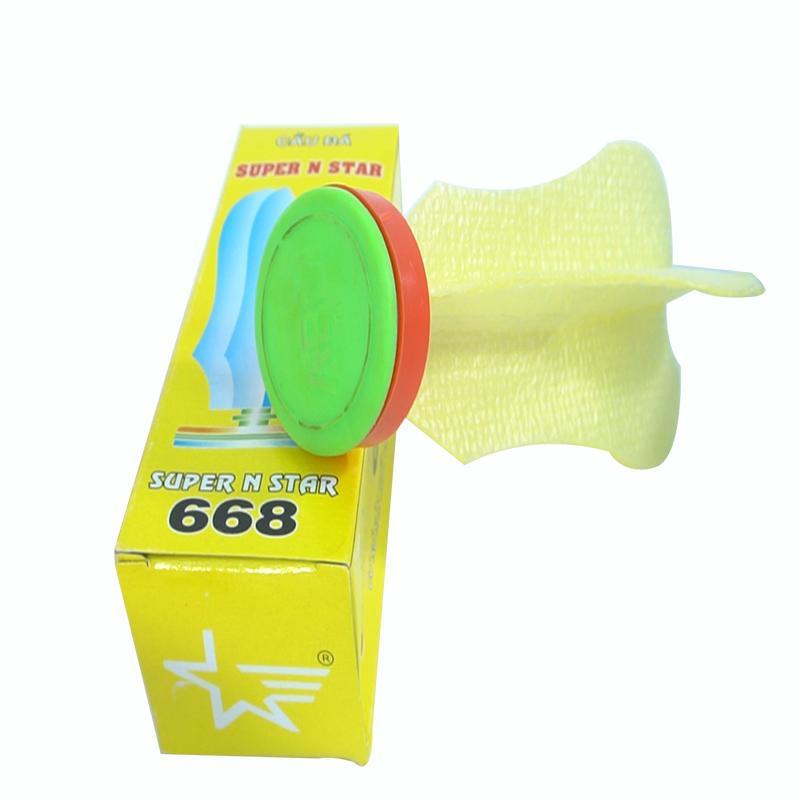 Cầu đá mouse ABM 505 9