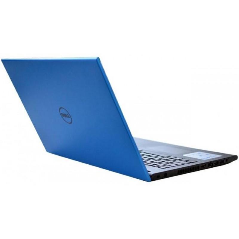 Laptop-Phong-Thủy-Dell-3543-Màu-Xanh-Nước-Biển.jpg