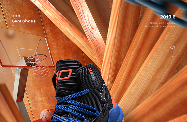 Curry 6 Thế Hệ Mặt Trăng Phiên Bản Noel Bông Tuyết 5 Pi 7 Phiên Bản Giới Hạn Giày Bóng Rổ Nam Giày Cổ Cao Curry Giầy Nữ Học Sinh 1