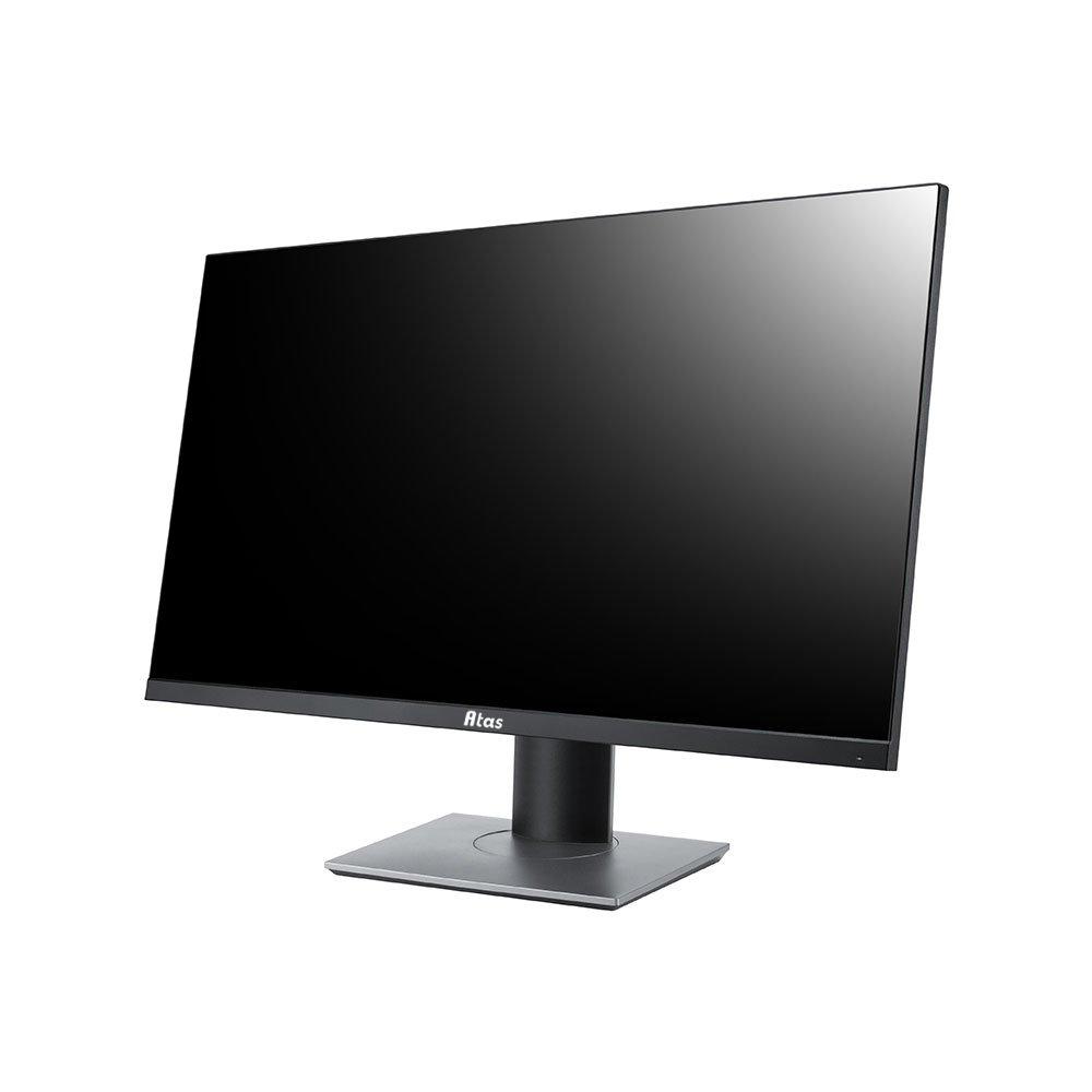 [Trả góp 0%]Màn hình 27 inch ATAS U80 Pro - Màn hình 27 inch ATAS - Màn hình Gaming ATAS 27 inch - Độ phân giải 4k - Tấm nền IPS - Phiên bản mới nhất 2021