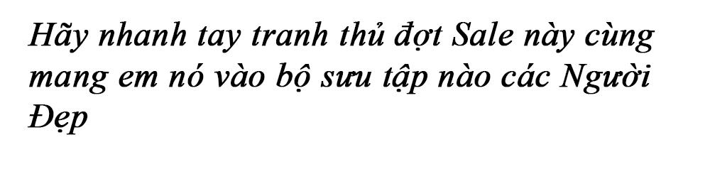 [ HÀNG CAO CẤP] Kem Nền Dạng Lỏng Cao Cấp MACFEE-Giữ Ẩm Lâu Trôi-Làm Sáng Da- Che Khuất Khuyết Điểm Cực Tốt (BẢO HÀNH 6 THÁNG) 5