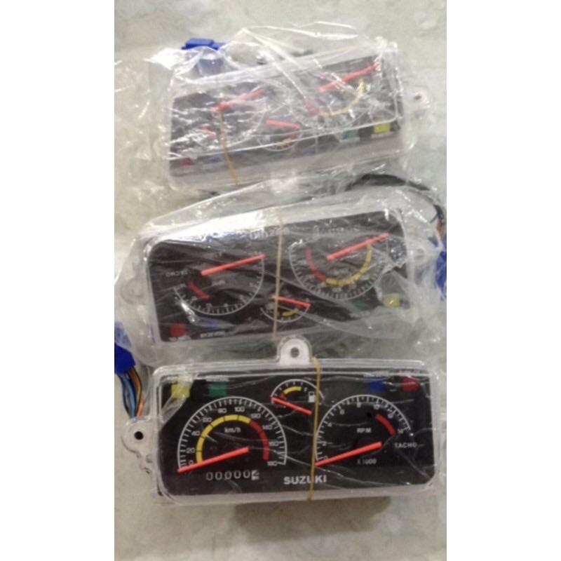 ĐỒNG HỒ SPORT/SATRIA/XIPO/RGV 110cc/120cc