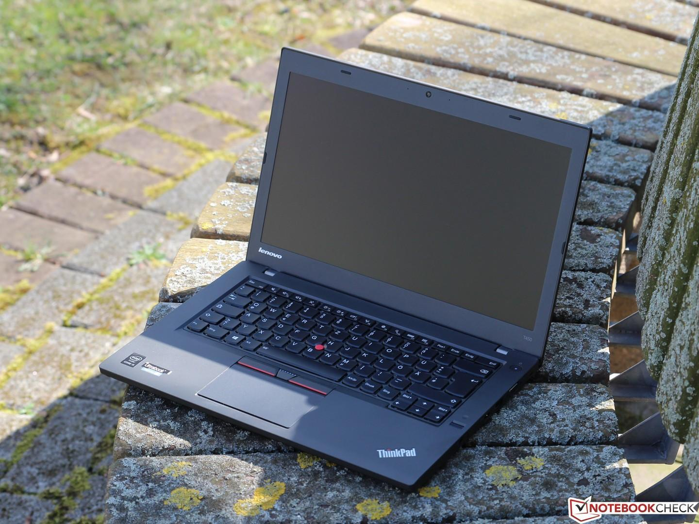 lenovo-thinkpad-t450-1.jpg