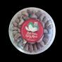 Hạt điều rang muối Việt Nam (Combo 2 hộp 450gr) - Hạt điều nguyên chất từ vườn điều Bình Phước