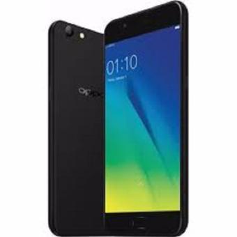 Điện thoại di động Oppo F3 Lite (A57)