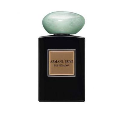 [HCM][Nước hoa xài thử] - ARMANI PRIVE IRIS CELADON 10ml