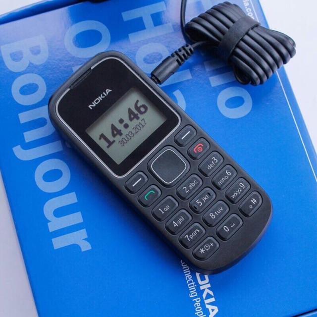 Hàng tốt đúng mẫu- điện thoại nokia 1280_hàng mới fullbox đầy đủ phụ kiện giá rẻ-thời trang-zin-cổ độc…………………………...........liên_quan_6300_6700_e72_e71_230_8800_2730_1202_3310_105_x_8_iphone_x_sam sung_mini_v3i_vertu_lumia_6