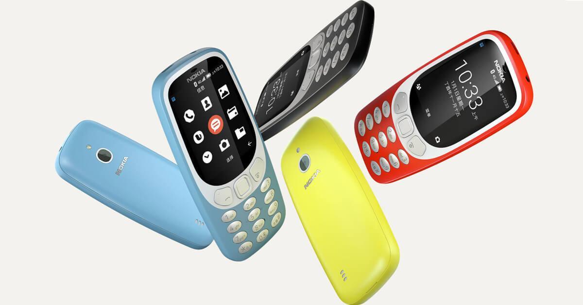 RẺ BẤT NGỜ-điện thoại nokia_3310_màn hình to FULL PHỤ KIỆN giá rẻ-thời trang-zin-cổ độc…………………………...........liên_quan_1280_6300_6700_e72_e71_230_8800_2730_1202_3310_105_x_8_iphone_ x_sam sung_mini_v3i_vertu_lumia_3