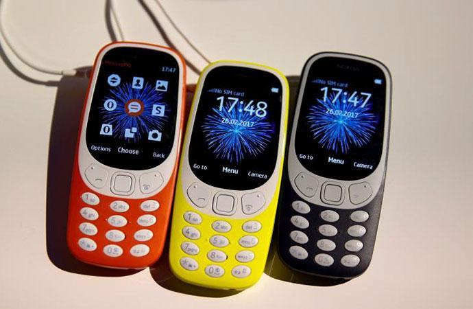 Hàng tốt đúng mẫu-điện thoại nokia_3310_màn hình to FULL PHỤ KIỆN giá rẻ-thời trang-zin-cổ độc…………………………...........liên_quan_1280_6300_6700_e72_e71_230_8800_2730_1202_3310_105_x_8_iphone_ x_sam sung_mini_v3i_vertu_lumia_6