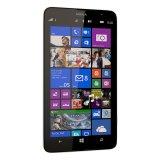 "Nokia Lumia 1320 – IPS 6"" / 5MP / 8GB (Trắng) tại Lazada"