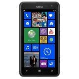 Nokia Lumia 625 8GB (Đen) - Hàng Nhập Khẩu  tại Lazada
