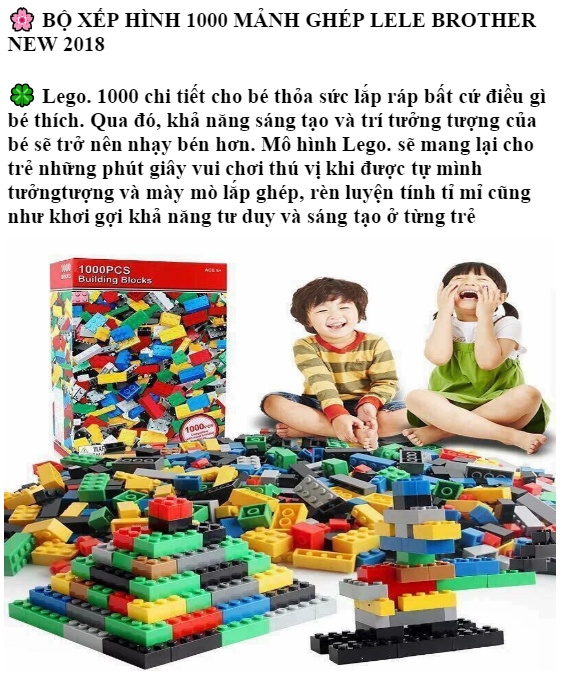 51a14463457c0aeee54c45ce2171d69b.jpeg