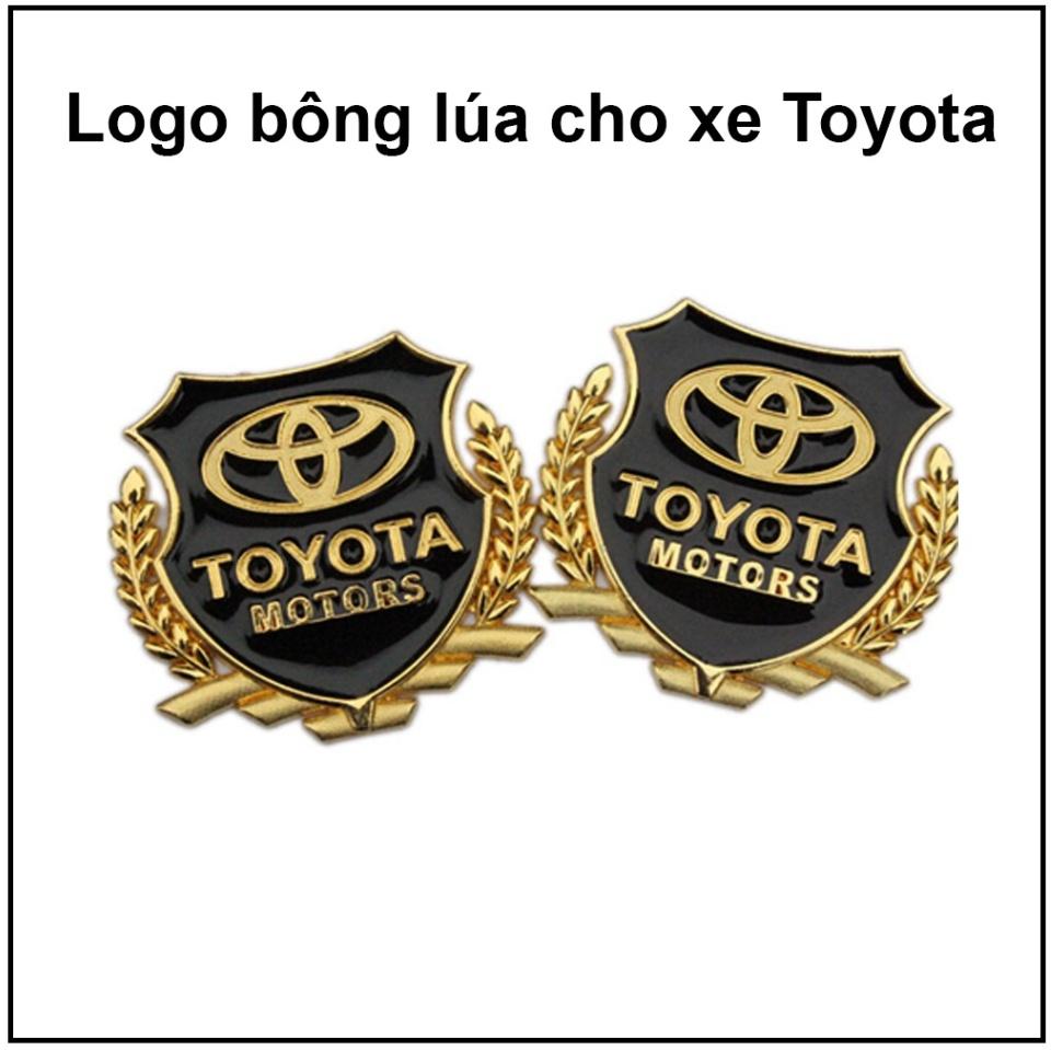 Combo 2 Logo huy hiệu VIP hoặc 1 logo đơn của hãng Honda, logo bằng nhôm mạ vàng dành cho ô tô, xe máy kích thước 5.5cm x 5.5cm 6