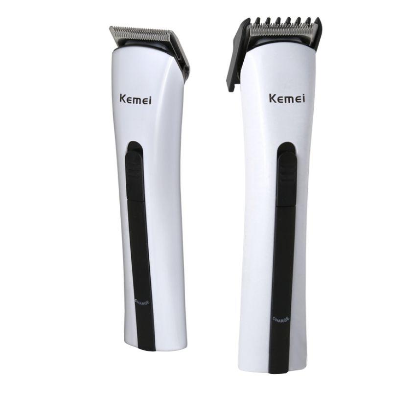 Tông đơ cắt tóc Kemei KM-2516