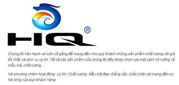 Túi  Đựng Điện Thoại Đeo Thắt Lưng Thể Thao 80TU58 - 3