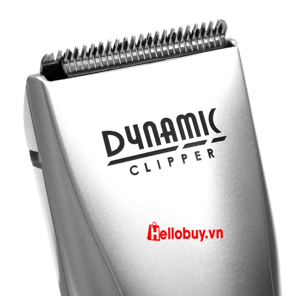 Tông đơ cắt tóc CHC 530