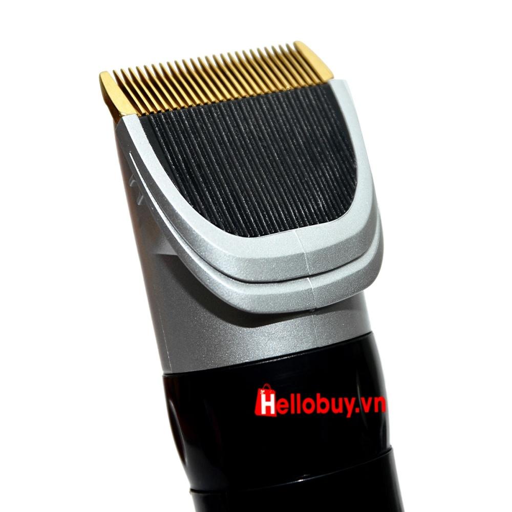 Tông đơ cắt tóc Hàn Quốc 2626 2